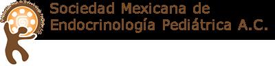 Sociedad Mexicana de Endocrinología Pediátrica A.C.